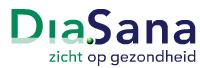DiaSana - Diagnostisch Centrum DiaSana